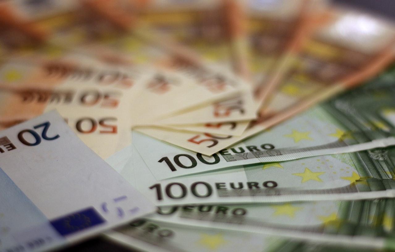 Emelkedő maradt a magyarországi lízingpiac