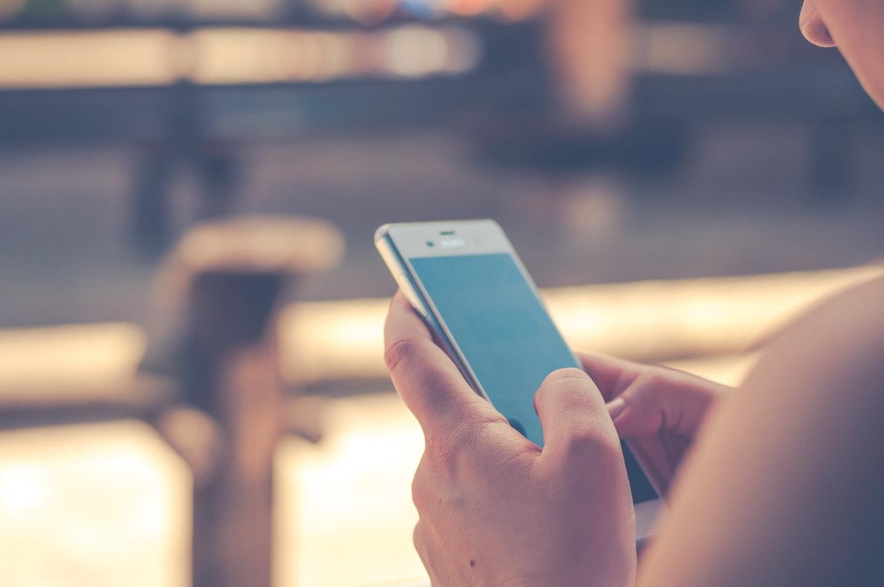 Jobb mobilappra vágynak az egészségbiztosítási ügyfelek