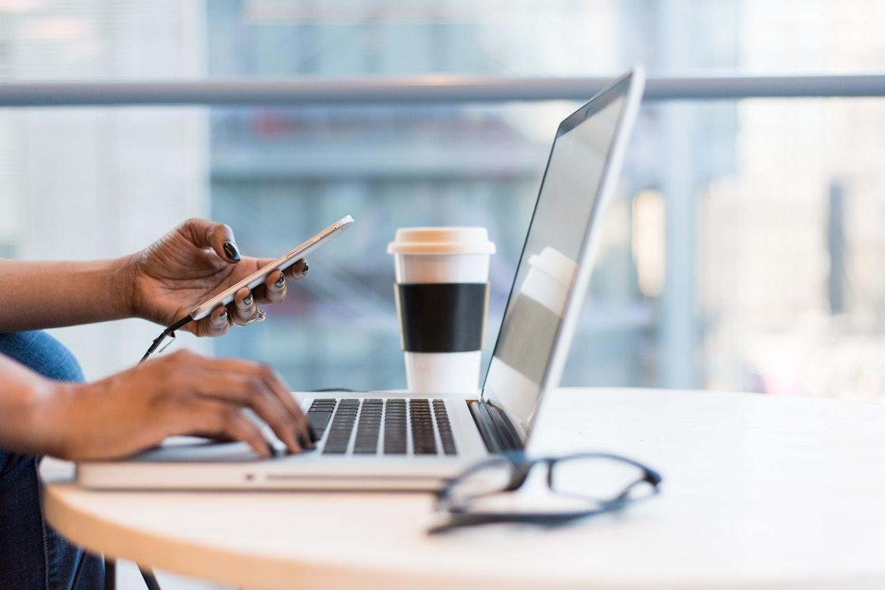 Napi átlag 17 bejentés érkezik e-kárbejelentő appilkáción