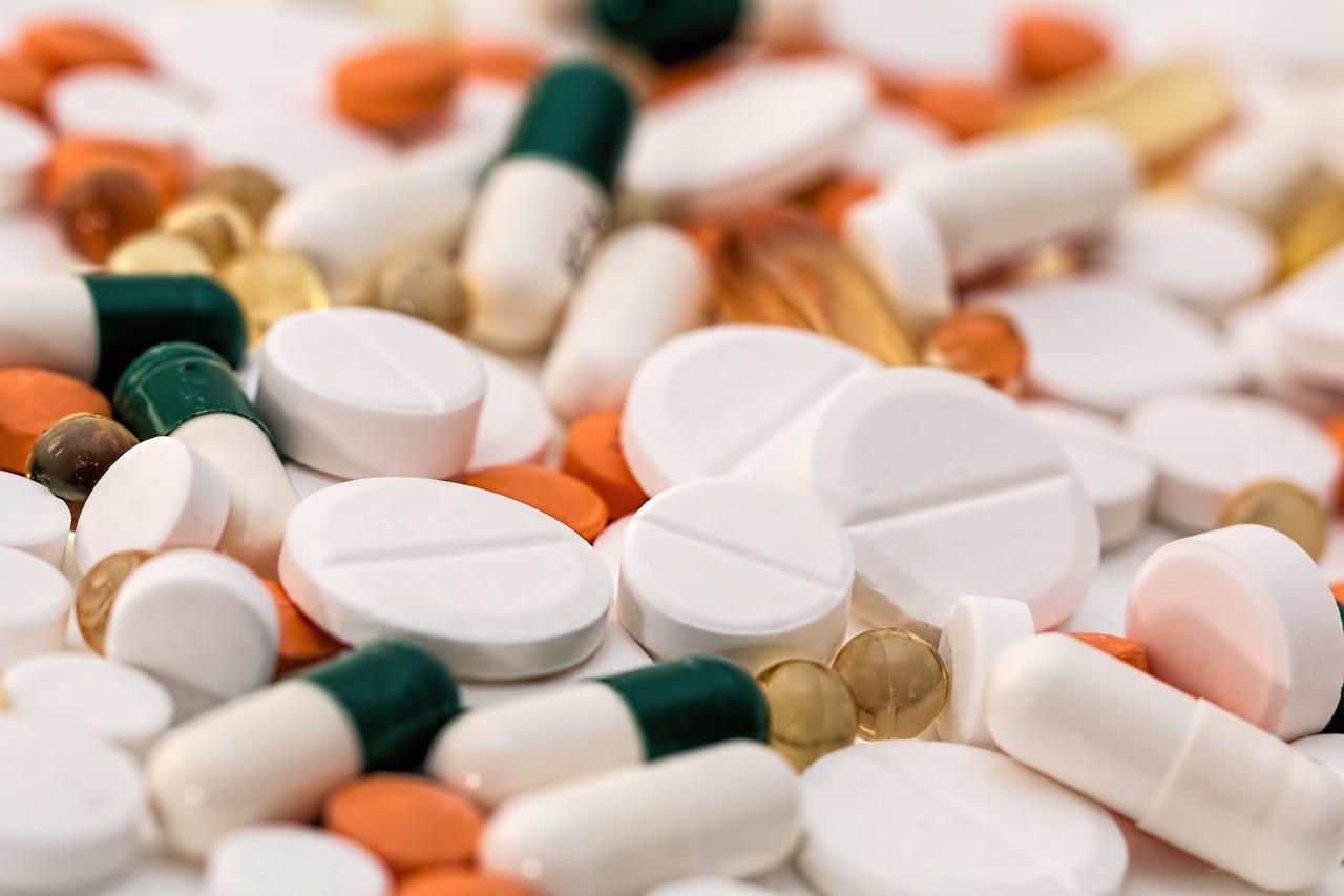 Katasztrofális következményei lehetnek a túlzott antibiotikum fogyasztásnak!