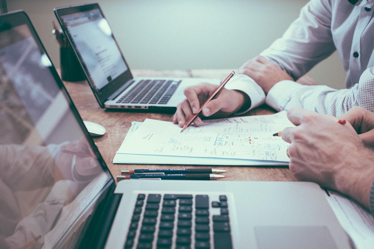 2019-es nyári adótörvény-változások: Magánszemélyekhez kapcsolódó adók