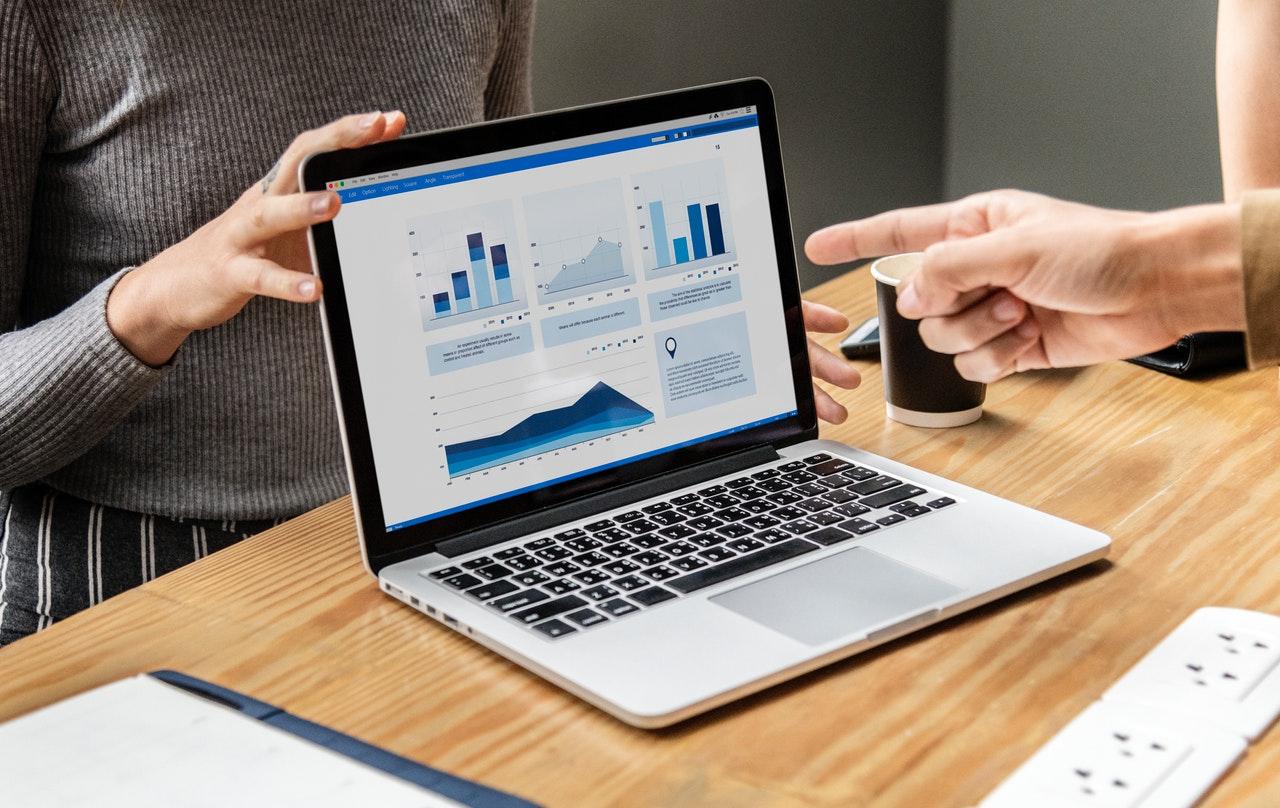 Big Data a biztosításban: közel minden harmadik biztosító használja
